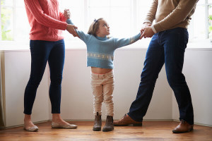 child custody attorney Albequrque