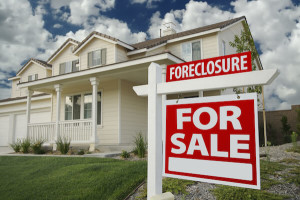 Albequerque foreclosure attorney