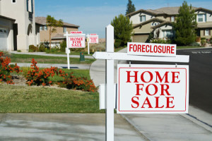 Albequerque foreclosure defense