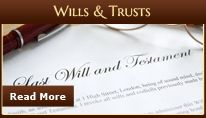 will and probate attorney Albequerque, NM