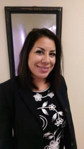 Vanessa DeNiro Albequerque Attorney