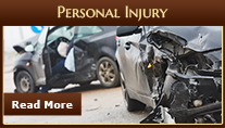 Personal Injury attorney Albequerque, NM