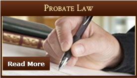 Probate attorney Albequerque, NM