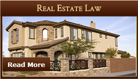 Property Law attorney Albequerque, NM